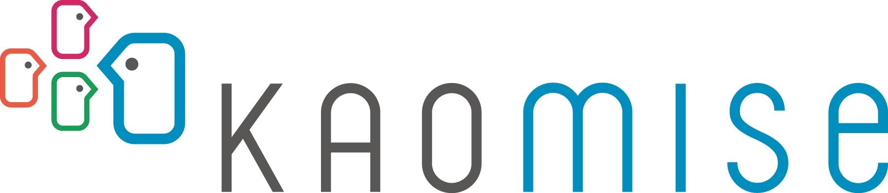 人材業界向けに遠隔地との面談を可能にするWeb面談システム『kaomise(カオミセ)』を提供開始