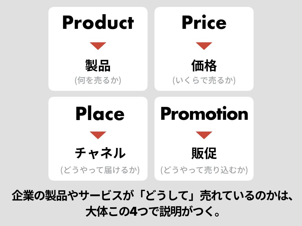 all_エン・ジャパン決算.019