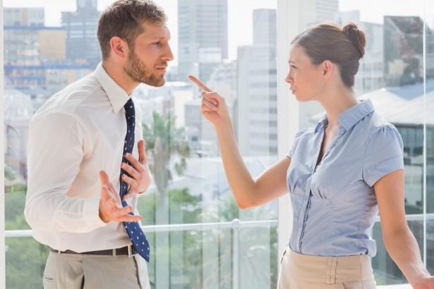 「女性が職場で抱える悩み」 男性側が勝手に解釈?