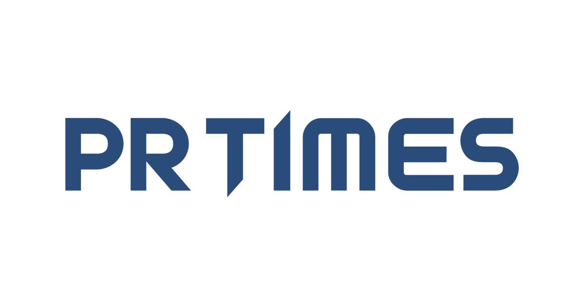 タレンタ、採用選考プロセスに要する時間を飛躍的に短縮する大規模採用の切り札「HireVue Insights」海外導入事例を公開
