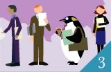 新しい世代に合った働き方とマネジメント‐SHRM2016年アニュアルコンファレンス参加報告