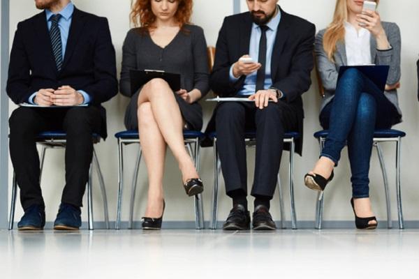 2017年国内転職市場の10大トレンドとは?--ヘイズ予測