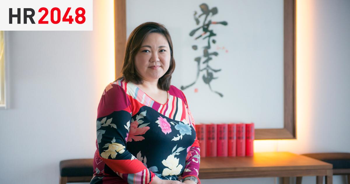 【前半】株式会社プロノバ代表取締役社長 岡島悦子氏 「女性活躍推進は、経営戦略のOS改革」