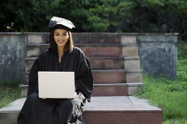就職に強い世界の大学ランキング 日本一は東大ではなく「あの大学」
