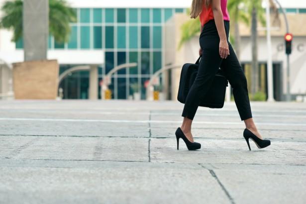 職場におけるジェンダーの平等は進んでる? 女性の「生の声」からわかること