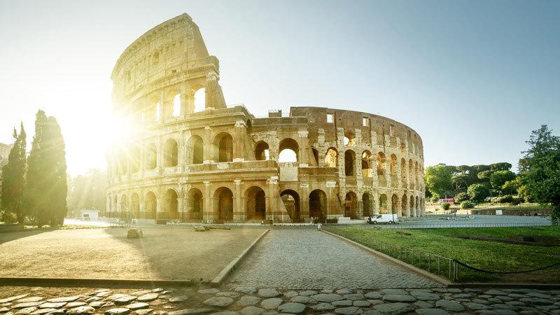 「解雇の金銭解決」が奏効したイタリアの実情