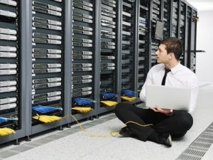 IT部門と業務部門のコラボレーションでハードスキルよりソフトスキルが重要な理由(前)
