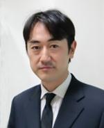 ph_kawakami2