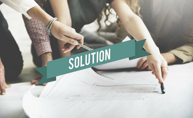 採用できない、うまくいかない9つの理由と解決方法