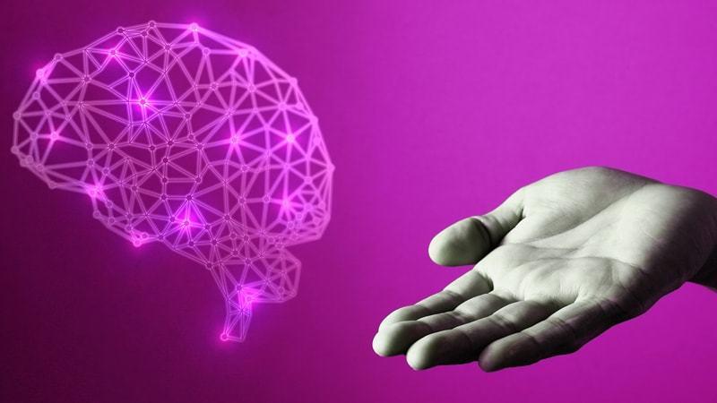 AI導入で労働の価値はどう変わるのか