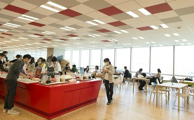 ヤフー宮坂学社長が語る「週休3日制」の真意 #3 新卒一括採用を廃止。「ポテンシャル採用」始めました - 宮坂学