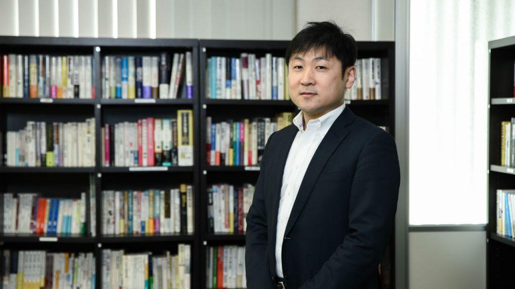 【採用課題の解決策】人材研究所 曽和利光氏が考える、採用でミスマッチを起こさない方法とは?
