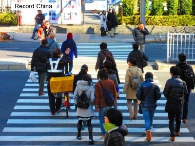 中国人留学生を積極採用する日本の地方企業、留学生からは「注意が必要」の声も