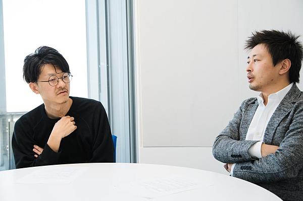 【新卒採用】次世代IT人材がリクルートに入社する意味はあるか