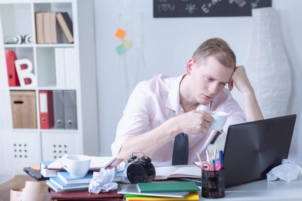 従業員の「精神的健康」について企業が取るべき7つの対応