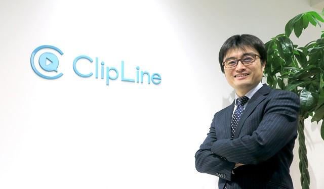 スシローを日本一に導き、吉野家の変革を支える『変革請負人』が重視していること