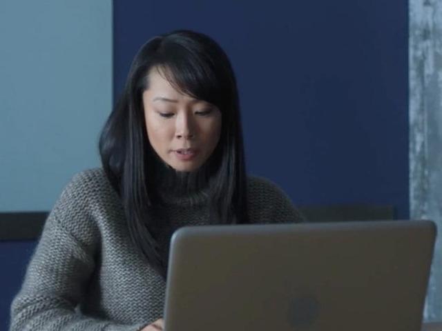 e-naviタイムシート:派遣会社にも対応の勤怠管理サービス--3年分の記録を保管