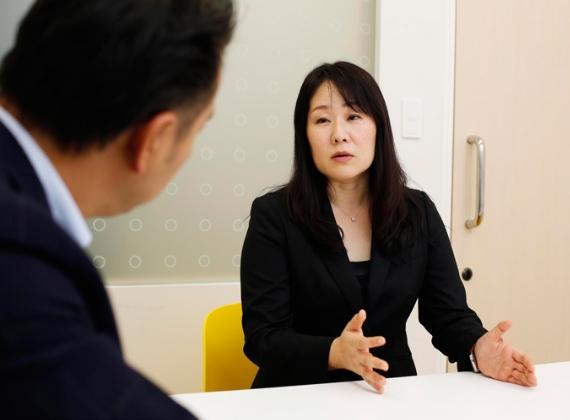 【これからの転職。】が選ぶ「女性に話したくなる。とってもいい会社」 ヤフー株式会社をホワイトアロー企業100選に選出!