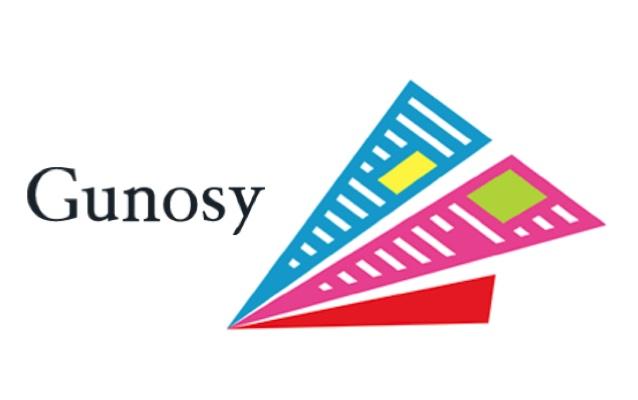 少数精鋭の学生を採用したい!「Gunosy」が優秀な学生の採用に繋げる'温かい'インターンとは