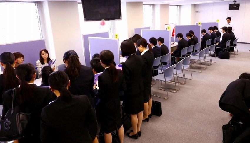 マクロデータはこう読むと面白い! | 日本の雇用をめぐる3つの「ああ勘違い」 | 会社四季報オンライン