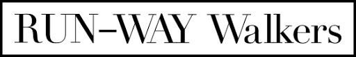 ノンキャリアの女性のための仕事情報サイト「RUN-WAY」の オウンドメディア「RUN-WAY Walkers」をオープン!