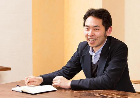 日本的な人材の流動化を促進する企業間『レンタル移籍』