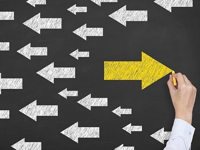 CIOが人事部門と連携すべき理由--採用戦略に関わる必然性