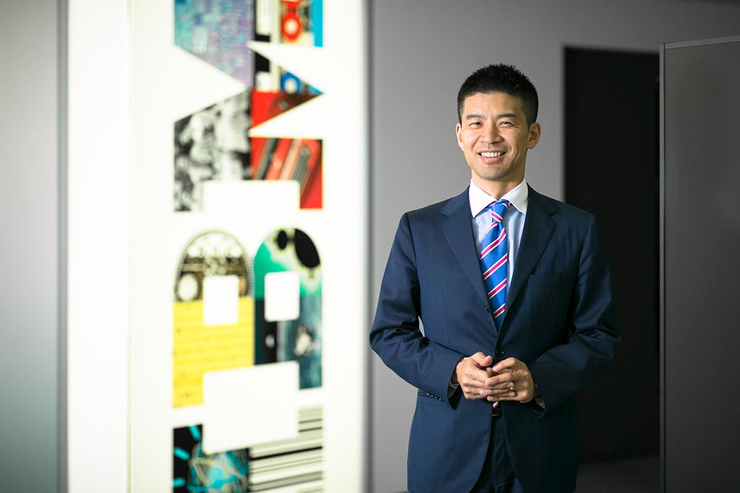 Watsonが変革する日本の人事・キャリア開発制度