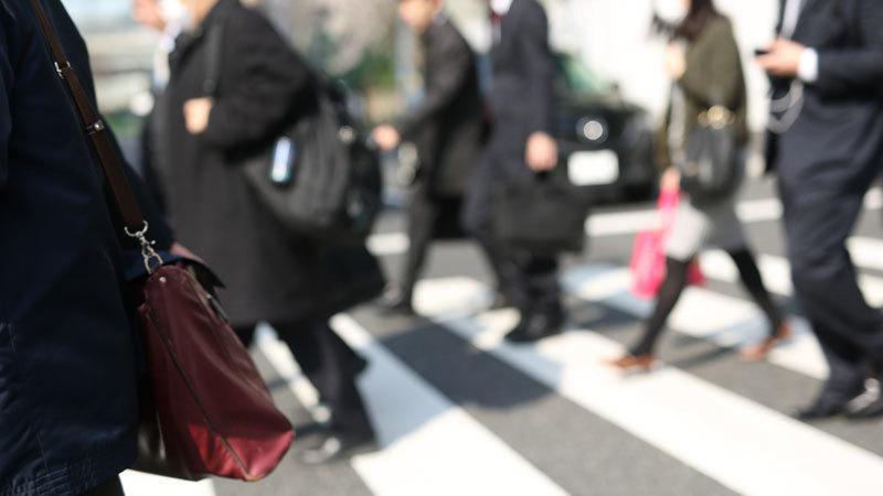 日本人が「残業」から一向に逃れられない理由