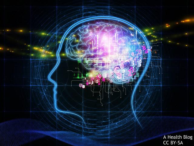 AIがあなたの仕事を「公平に」評価してくれる時代に 採用・人事でのAI活用に大きな期待