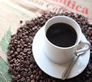 カフェで「働きたい」と思っている人たちの【4つの特徴】