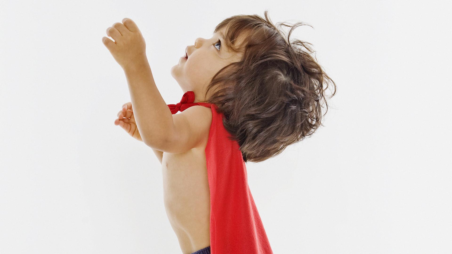 パパ、スーパー戦隊は仕事なの?「スーパー戦隊と人材採用」