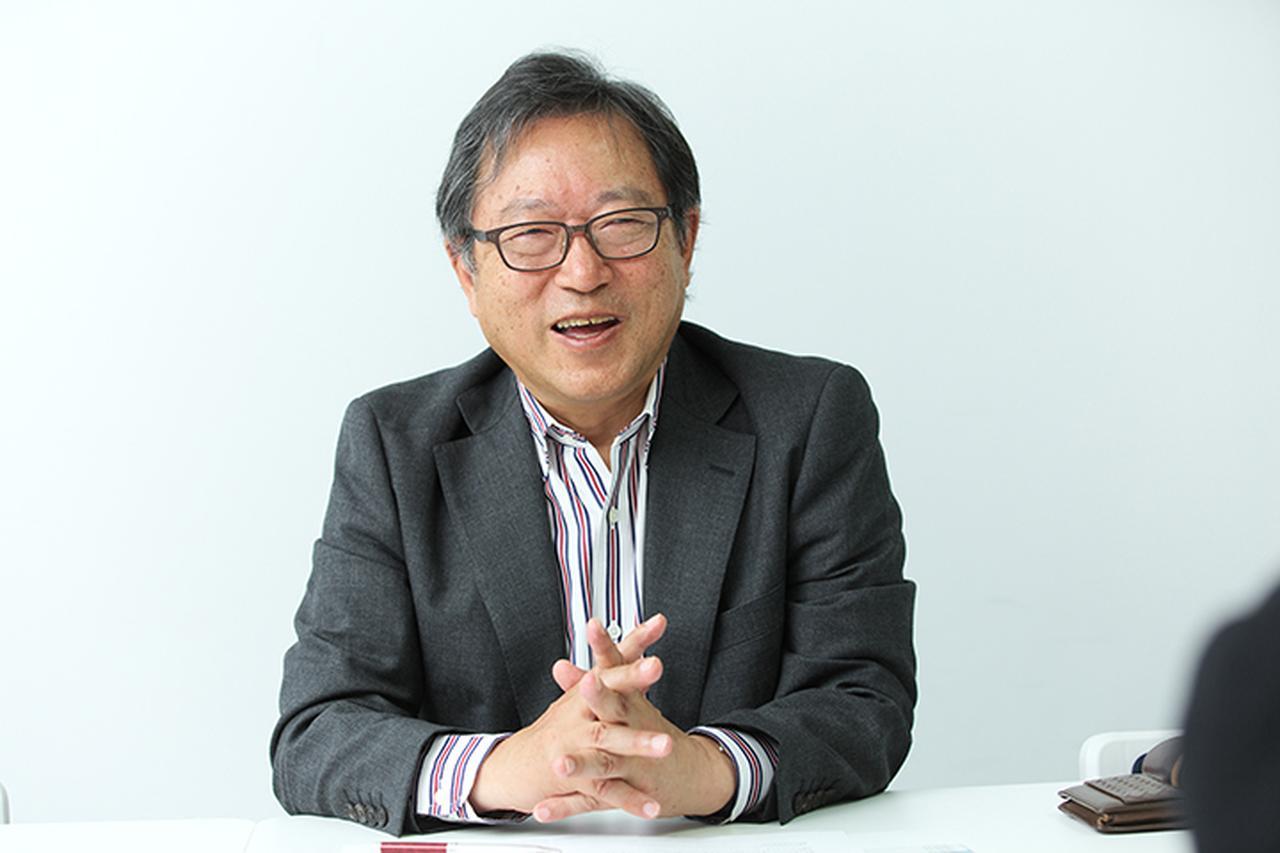 働き方改革最前線 働き方改革は企業成長のキーワード(慶應義塾大学 樋口美雄氏) 第1回:日本型雇用モデルの光と影