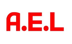 バイトル、採用ホームページの作成から応募管理までの一括管理パッケージ『A.E.L』(アエル)提供開始