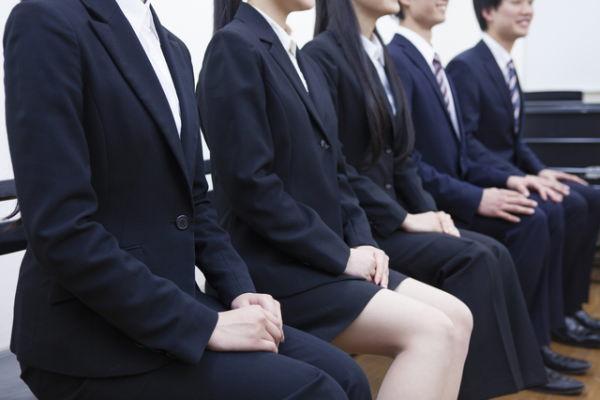 新卒の就職活動は超売り手市場ーAI の時代に求められるもの