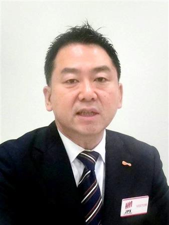 【株式ニューカマー】アルバイト・パート採用のインフラに (1/2ページ)