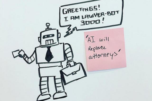 AI時代の職業選びの難しさ