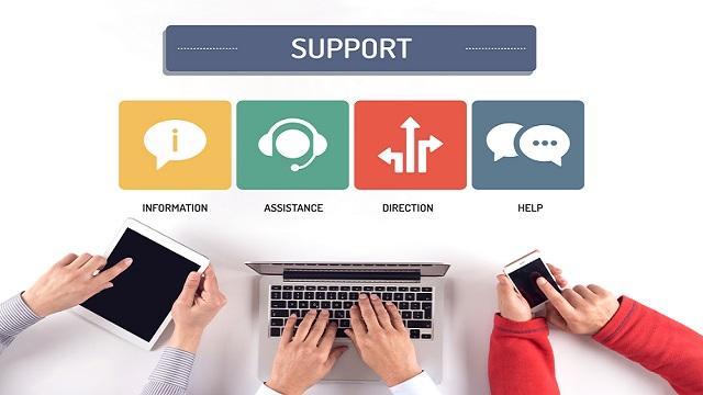就活支援団体とは?人事・学生にとって役に立つ4つの就活支援団体・就活支援サービスを紹介