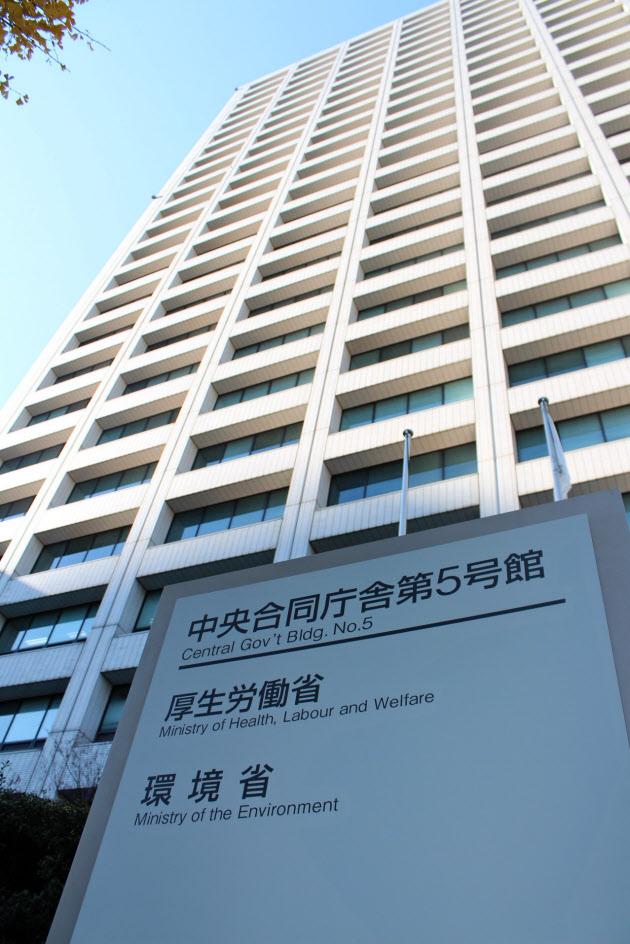 派遣事業の許可基準緩和 厚労省、条件付きで資産要件撤廃