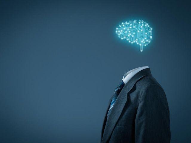 AIの真の成功は「人材をどう扱うか」にかかっている