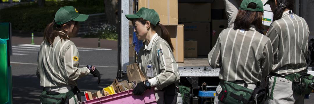 人手不足の「業種格差」を放置すれば、日本経済ははてしなく停滞する