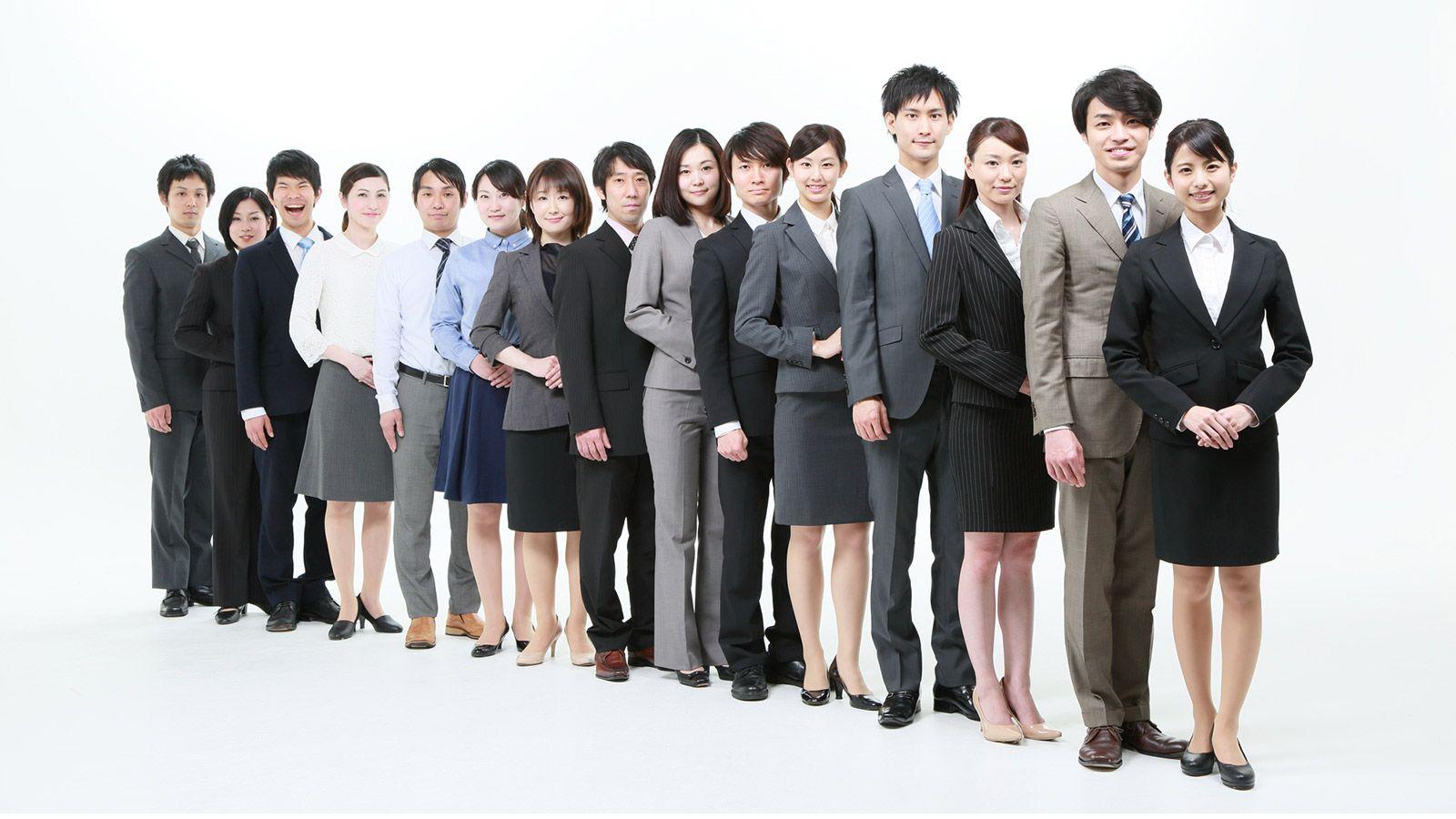 大変化時代は「先着順」という採用も有効だ | 上司と部下の常識・非常識