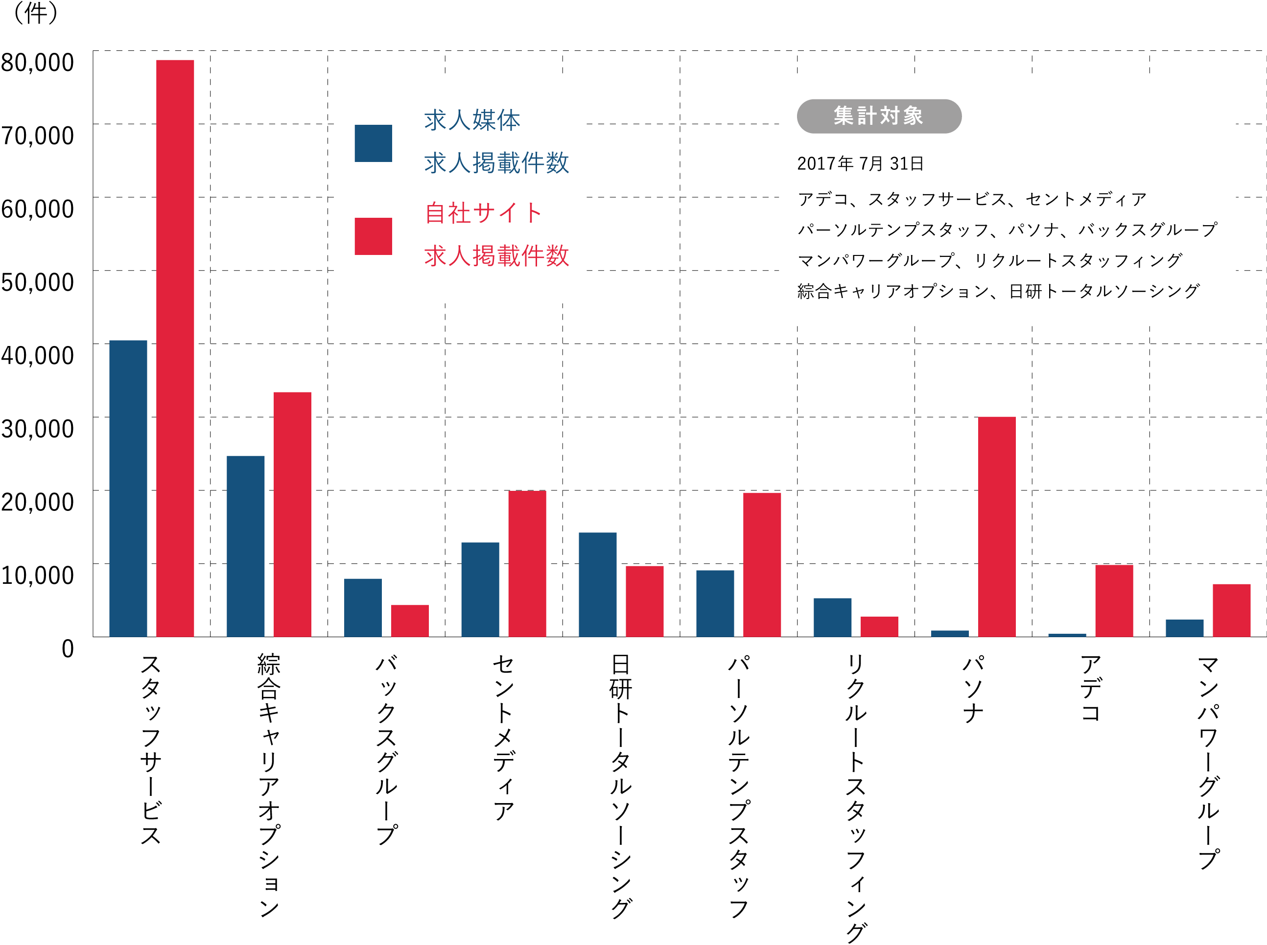 tokusyu0818_1