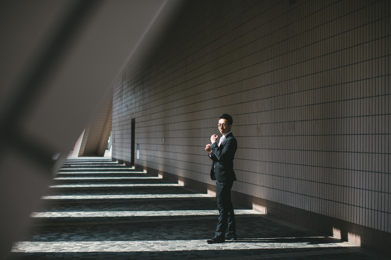 経営者JP・井上和幸 短期集中連載コラム「いま、幹部採用に何が起きているのか?」第4回