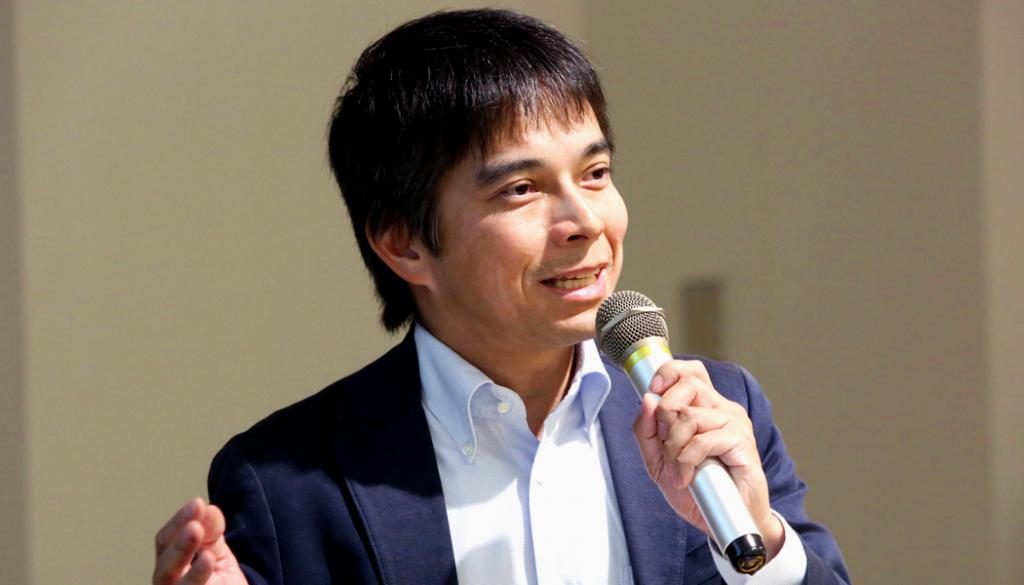 人材紹介の採用比率を0%にした、日本オラクルの採用戦略