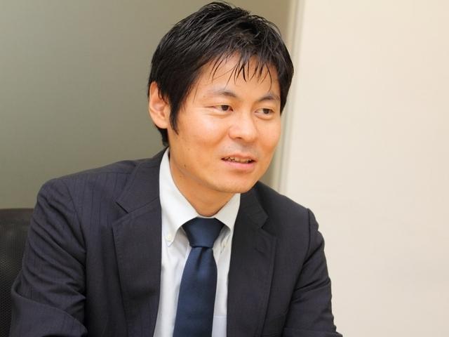 日本のIT人材不足、HRのプロはどう見ているか--ロバート・ウォルターズに聞く