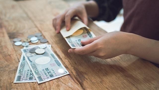 派遣スタッフ平均時給1628円、前年同月比、前月比ともにマイナス