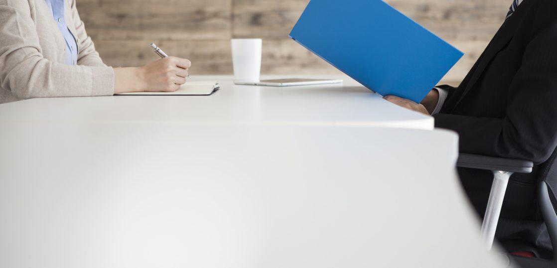 ベンチャー企業が幹部を採用をする時にチェックすべき5つのこと