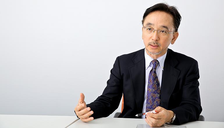 人事もPDCAを回す時代へ 「日本の人事を科学する」データ活用の視点とは(前編)