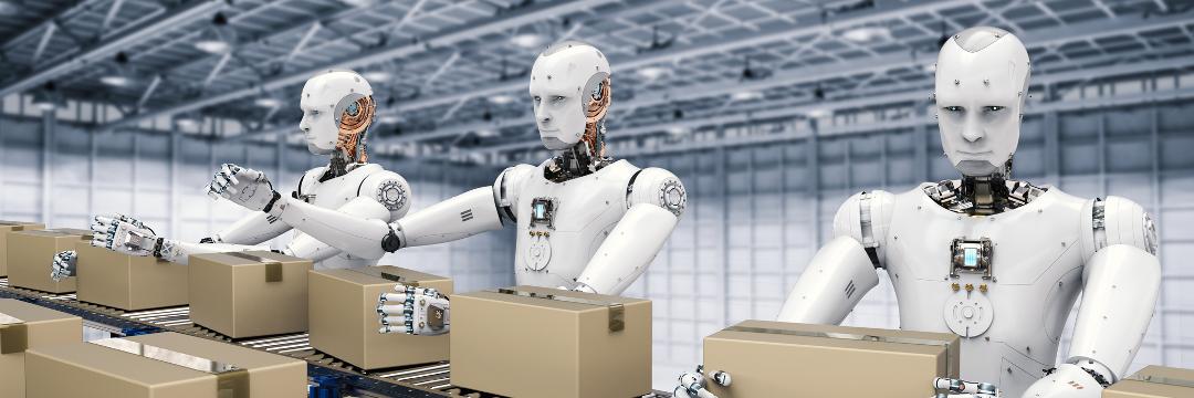 日本だけが「AI仕事革命」に乗り遅れる、致命的な欠点が見えた
